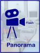 Panorama-Movie
